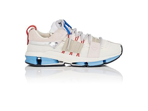 15 best shoes images on Pinterest Nike sneakers, 21st and A promo code  afab6 24b25 Mens Adidas TWINSTRIKE ADV ...