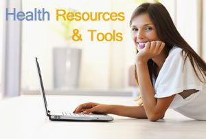 Insurance Tools Banner Data Entry How To Get Money Health