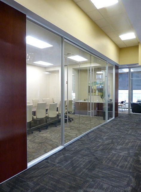 Viewed: 80 Taken: 2015 02 07 View This Project 640px X 427px 2738px X  1825px Keywords: Clinic, Healthcare, Pivot Doors, Barn Doors, Meeting Room,  Su2026