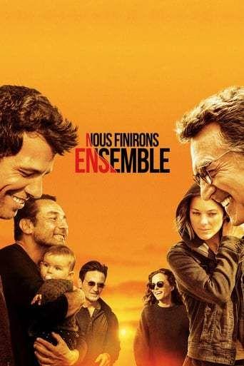 A Nous Quatre Film Complet En Francais Voir Film Regarder Gratuitement Little White Lies 2 Vfhd Full Film Little White Lies 2 Film Complet Vf Litt Full Movies Free Movies Online Movies Online