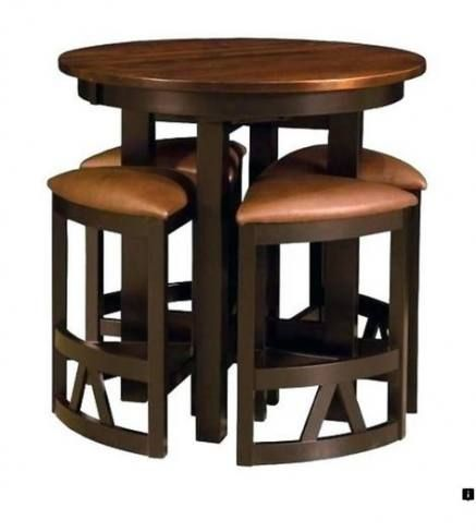 45 Ideas Kitchen Table Settings For Sale For 2019 Pub Table And Chairs Bar Table Pub Table Sets