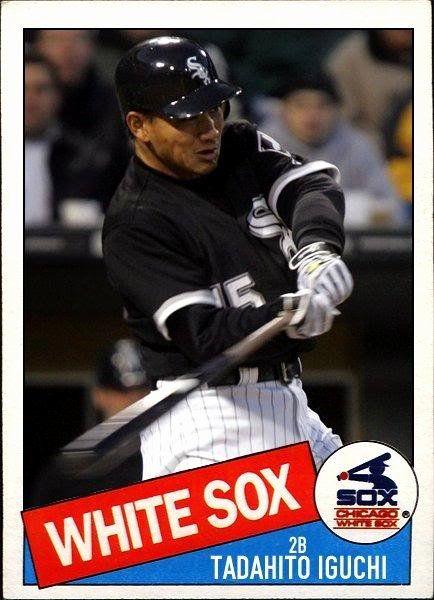 Free Baseball Card Template Download Elegant 12 Topps Baseball Card Template Shop Psd Baseball Card Template Baseball Cards Trading Card Template