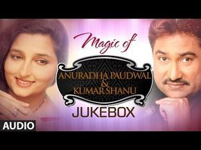 Pin By Himadri Jana On Himadri Song Hindi Kumar Sanu Bollywood Songs