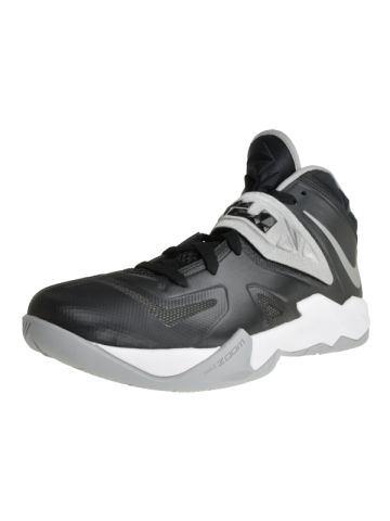 bc1532cb89b3 ... switzerland hibbett sports u2022 product inventory performance foot  pinterest nike zoom and black 3b3b4 4a679 ...