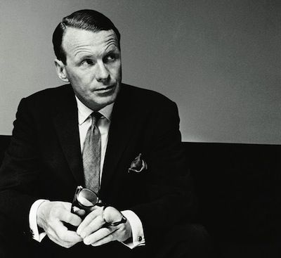 Top quotes by David Ogilvy-https://s-media-cache-ak0.pinimg.com/474x/42/d5/4c/42d54c69f1475a27ab7969001711e3ea.jpg