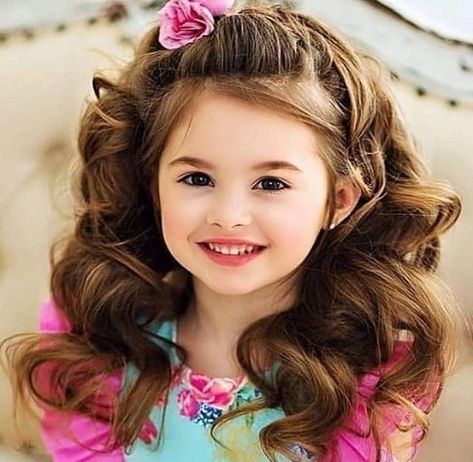 ??Non Stop Beauty™