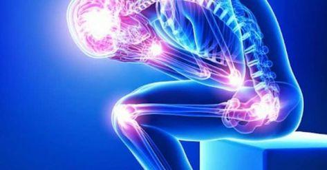 gon artrosis kezelése