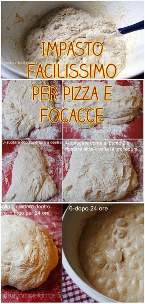 42d987ecf9558397c814e0c53939cf9c - Ricette Pizza Bonci