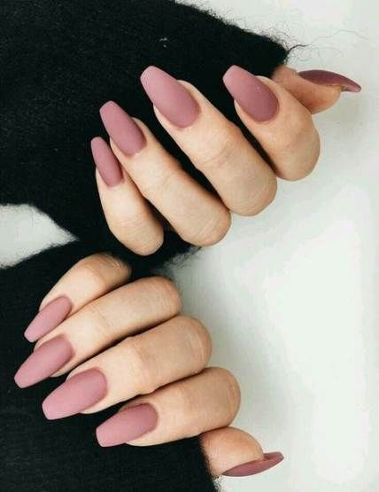 16 Ideas Nails Acrylic Simple Squoval #nails #sqovalnails