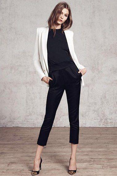 Office look | Women's Look | ASOS Fashion Finder