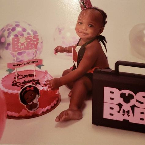 Bossk Baby Cute Pinterest Hashtags Video And Accounts