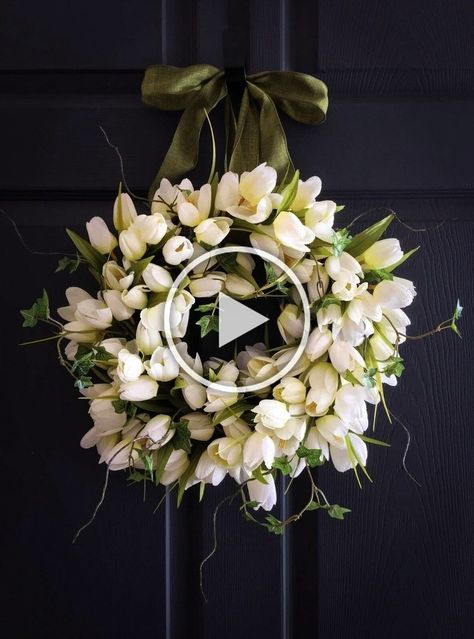 #howtomakethanksgivingwreath #diythanksgivingwreath #thanksgivingwreathdiy #canadianthanksgiving #thanksgivingweekend #thanksgivingdinner #thanksgivingwreath #happythanksgiving #howtomakeawreath #thanksgiving #blackfriday #longweekend #givethanks #attractive #christmasHave you decided yet how you will decorate your home for thanksgiving? Here are some thanksgiving wreath ideas to make your entrance beautiful and attractive!Have you decided yet how you will decorate your home for thanksgiv...