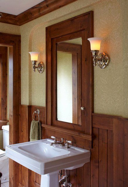 24 Houzz Bathroom Lighting Ideas In 2020 With Images Bathroom Wall Sconces Bath Wall Sconces Brass Bathroom Sconce