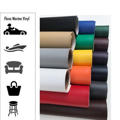Marine Vinyl Fabric Boat Auto Upholstery Matching Piping Avail 29 Colors Marine Vinyl Fabric Vinyl Fabric Vinyl