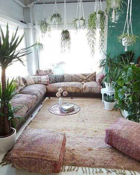 Jungalow Living Room Home Yoga Room Yoga Room Design Yoga Room Decor
