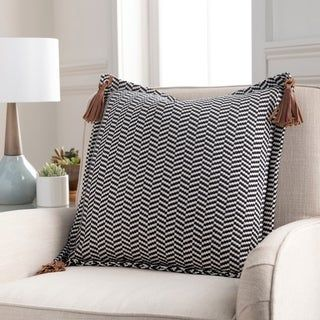 Overstock Com Online Shopping Bedding Furniture Electronics Jewelry Clothing More In 2020 Throw Pillows Pillows Lumbar Throw Pillow
