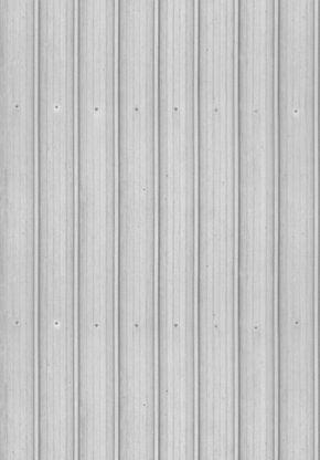 Grey Sheet Metal Texture Brick Paper Metal Texture Texture