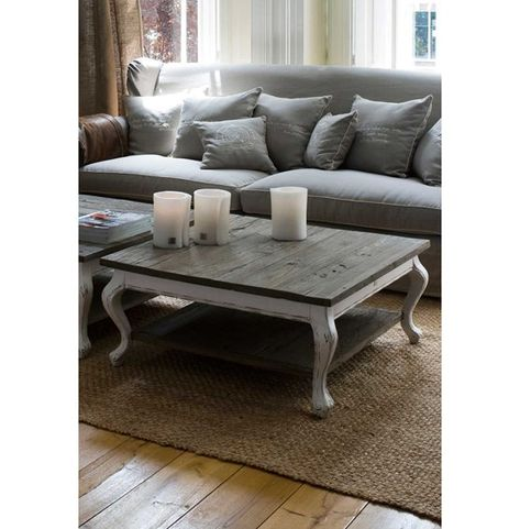 Riviera Maison Style Salontafel.List Of Pinterest Riviera Maison Driftwood Coffee Tables Pictures