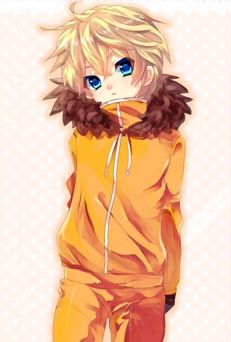 List of Pinterest xkenny mccormick hot south park pictures