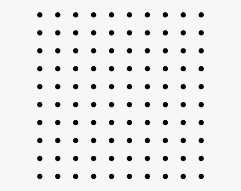 Pattern Square Special Game Patterns Squares Square Dot Grid Png Transparent Png Is Free Transparent Png Image To Explore More Dots Game Dots Pattern