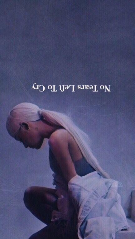 Pin On Ariana Grande Butera