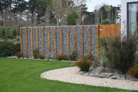 Image Result For Nz Native Garden Design Ideas Design Garden Ideas Image Native Nznat In 2020 Garden Landscape Design Garden Ideas Cheap Landscape Design