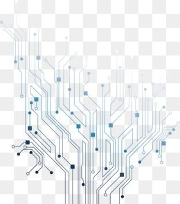Circuit Board Png Images Vectors And Psd Files Free Download On Pngtree Circuit Board Network Icon Creative Poster Design