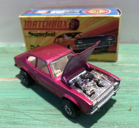 Pin By Severo Antigua On Spielzeug Toy Model Cars Diecast Toy Toy Car