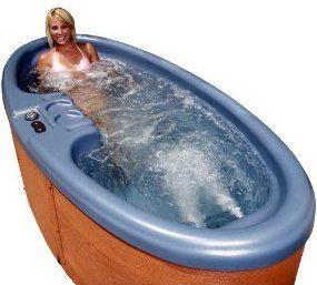 Cheap Hot Tubs Hot Tubs Cheap Hot Tub Hot Tub Outdoor