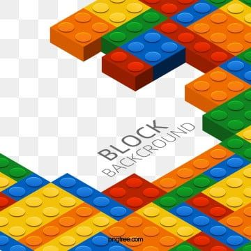 Cartoon Three Dimensional Border Of Toy Building Blocks Blocks Toy Building Blocks Png Transparent Clipart Image And Psd File For Free Download Cartoon Clip Art Clip Art Borders Clip Art