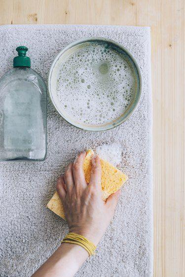 71 Ideas De Cleaning Hacks En 2021 Trucos De Limpieza Consejos De Limpieza Limpieza Casa