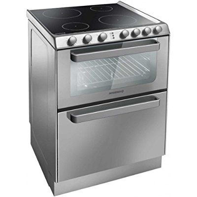 Lave Vaisselle Combiné Cuisson Rosieres Trv60in Amazonfr