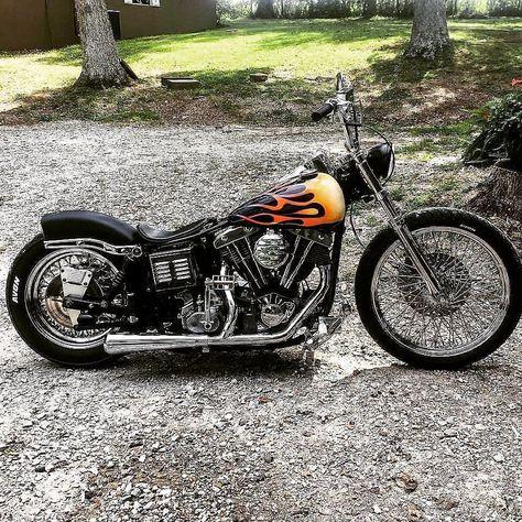 100 Shovelhead Photos And Wiring Diagrams Ideas In 2020 Shovelhead Harley Davidson Harley Davidson Bikes