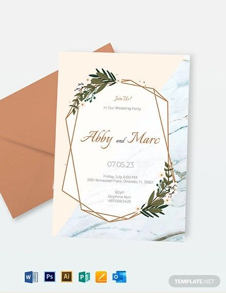 Event Email Invitation Template Free Pdf Word Psd Apple Pages Illustrator Publisher Outlook Graduation Invitations Template Event Invitation Email Invitations Templates