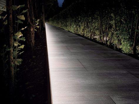Linea Light Illuminazione.Scarica Il Catalogo E Richiedi Prezzi Di Dirigo Profilo