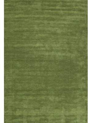East Urban Home Contemporary Green Area Rug In 2020 Area Rugs Rugs Outdoor Area Rugs