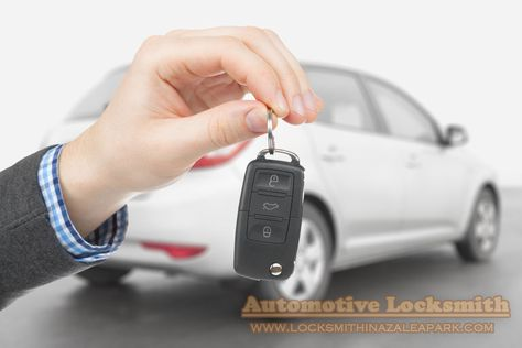 Pin about Automotive locksmith and Car buying tips on