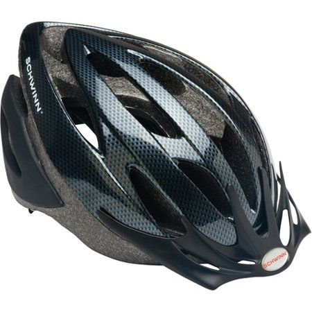 Sports Outdoors Cool Bike Helmets Cycling Helmet Mountain
