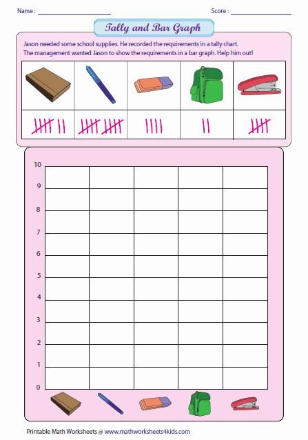 49++ Math graphing worksheets information
