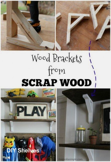 Best Tips And Great Guide To Awesome Diy Shelves 1 The Shelf