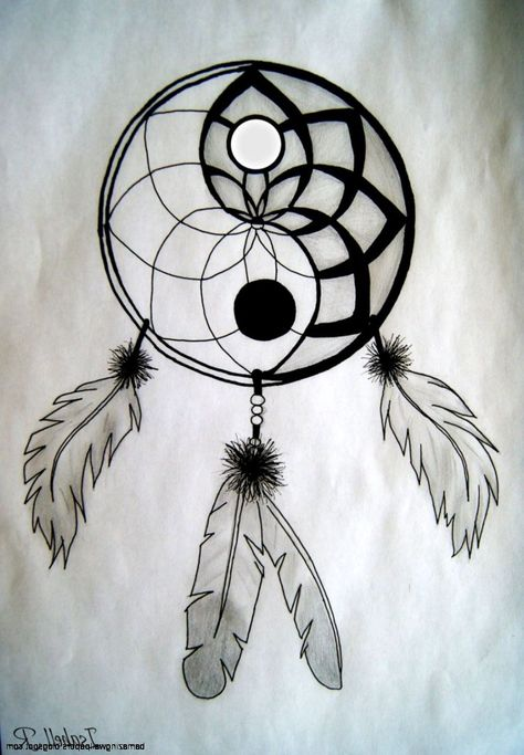 cool drawings people easy - Yahoo Search Results Image Search Results