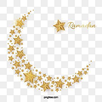 Pin On Eid Mubarak Greetings