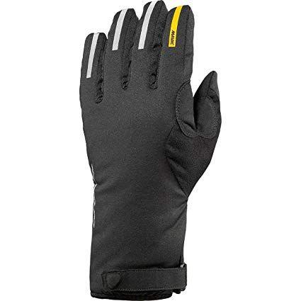 Giro Jag Ette Road Bike Gloves Review Road Bike Accessories
