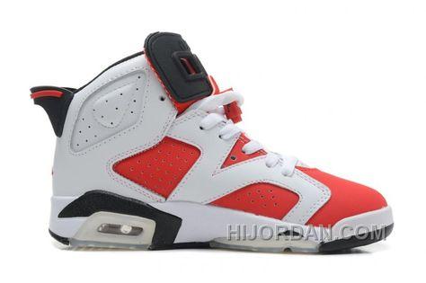 229b9463029321 999 Best Womens Jordans images