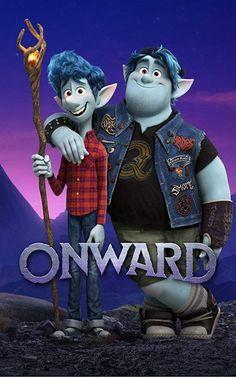 Unidos, la nueva película de Pixar: lo bueno, lo malo y lo feo