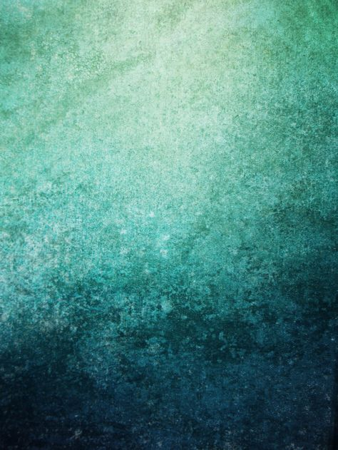 8 Colorful Grunge Textures + L News!