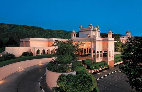 44 best hoteles india images on pinterest jaipur india hotels and luxury hotels