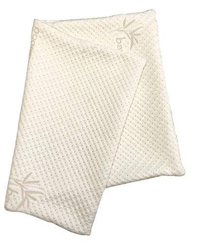 Snuggle Pedic Zipper Removable Pillow Cover Kool Flow Lux Https Www Amazon Com Dp B019brgc3q Ref Cm Sw Pillow Covers Throw Pillow Covers Zippered Pillows
