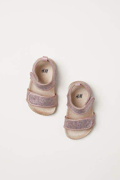Sandals Zapatos Para Bebe Nina Zapatos Para Ninas Y Ropa Bebe Nina