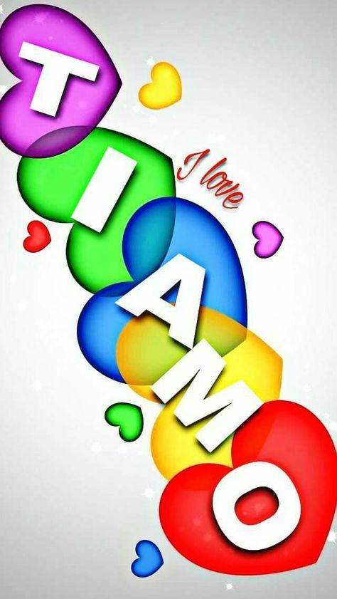 I Cesaroni 6 Ti Amo Troppo Per Non Dirtelo Ti Amo Immagini ,  #6 #amo #cesaroni #dirtelo #i #immagini #mmagn #non #per #t #ti #troppo